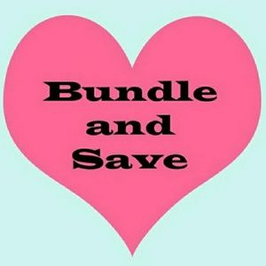 !!! Great Bundle Prices!!!